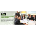 Bulls on WallStreet – 4 Day Trading Bootcamp(Enjoy Free BONUS MTF Supertrend)